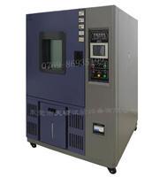 高低溫交變濕熱測試箱 VTH-100LKAQ