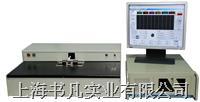 保偏光纖耦合器熔融拉錐機 APM-3000
