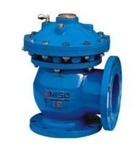 供应 J744X/J644X 系列液动、气动角式排泥阀