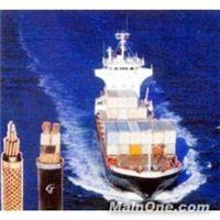 船用电缆 CEFR