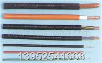 电焊机电缆,焊机线,焊把线,电气焊线