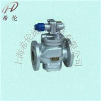 高靈敏度蒸汽減壓閥