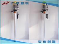 電動油桶泵