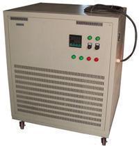 小型冷卻器 小型冷卻器
