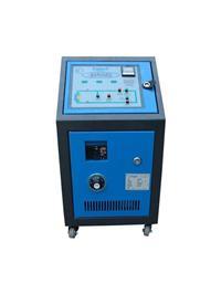 开炼机控温器 KSWM系列