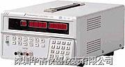 PEL-300可程式直流電子負載 固緯PEL-300