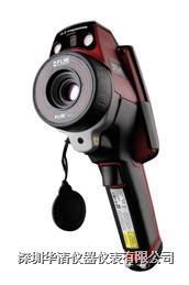 菲力爾FLIR i60紅外熱像儀|紅外熱像儀FLIR i60 FLIR i60紅外熱像儀