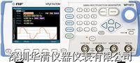 WF1973任意波形發生器 日本NF WF1973任意函數發生器