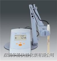 PH計PB-10C| PB-10C酸度计|华清仪器特价现货供应 PB-10C