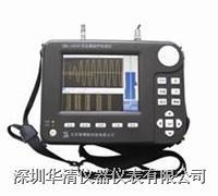 ZBL-U520非金屬超聲波探傷儀