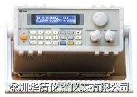 CH8710A電子負載 CH8710A
