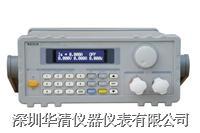 CH8711電子負載 CH8711電子負載