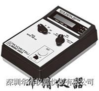 KYORITSU 5402D漏電開關測試儀