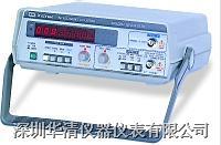 深圳GFC-8010H促銷價格|GFC-8010H數字頻率計 深圳GFC-8010H數字頻率計