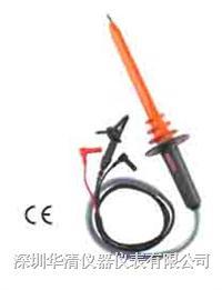 PD20高壓衰減測試棒PD20|代理銷售批發深圳價格優惠 PD20高壓衰減測試棒