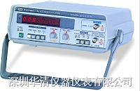 GFC-8131H頻率計價格|批發GFC-8131H頻率計 GFC-8131H頻率計價格