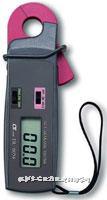 DL6054鉗表 泄漏電流測試鉤表便攜手持臺灣路昌深圳代理促銷 DL6054