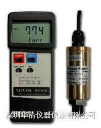 VC-9200數字真空表 數字真空儀便攜手持臺灣路昌深圳代理促銷 VC-9200