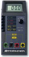DW6060瓦特功率表 瓦特計便攜手持臺灣路昌深圳代理促銷 DW6060