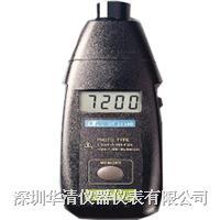 DT2234B轉速計 光電轉速表便攜手持臺灣路昌深圳代理促銷 DT2234B
