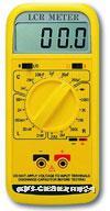 DM9030轉速計 汽車引擎測速表便攜手持臺灣路昌深圳代理促銷 DM9030