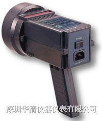 DT2269轉速計 閃光同步轉速儀便攜手持臺灣路昌深圳代理促銷 DT2269
