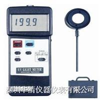 UVA-365紫外線強度計 紫外輻照計便攜手持臺灣路昌深圳代理促銷 UVA-365
