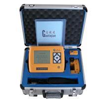 GTJ-RBL+鋼筋保護層測定儀(掃描型)便攜式無損檢測儀器 GTJ-RBL+