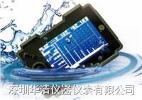 USM86超聲波探傷儀|深圳华清特价供应美国GE USM86超聲波探傷儀