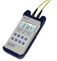 JW3204基礎型手持式光萬用表華清儀器大量銷售 JW3204