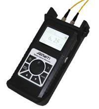 JW3303可調光衰減器華清儀器活動中 JW3303