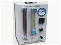 FJH-1型氧氣O2呼吸器效驗檢驗裝置生產代理價格優惠深圳 FJH-1