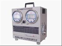 SGJ100型數字式甲烷CH4光瓦效驗檢驗檢驗檢測裝置儀器生產代理價格優惠 SGJ100