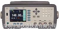 AT516直流電阻測試儀深圳價格優惠經濟適用 AT516