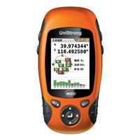 G310集思寶GPS數據采集器點線面航跡測量采集便攜手持生產代理價格優惠 G310