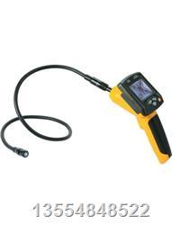 BS-110內窺鏡 |深圳華清儀器總代理BS-110