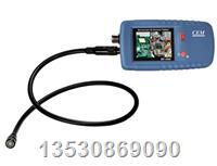 CT-050攝影測試儀 |深圳華清儀器總代理香港CEMCT-050攝影測試儀