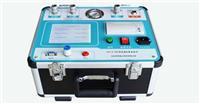 MD-H SF6密度繼電器校驗儀廠家生產代理 特價優惠銷售 MD-H