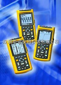 Fluke 125/s|F1235/s Fluke 1235/s