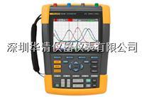 Fluke-190-102/S|F190-102/S Fluke-190-102/S|F190-102/S