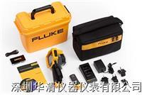 Fluke TiR32|TiR32 Fluke TiR32|TiR32
