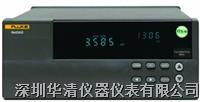 Fluke 2645A|F2645A Fluke 2645A|F2645A