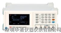 YD2617B精密電容測量儀 YD2617B