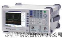 GSP-830頻譜分析儀3GHz頻寬 GSP-830