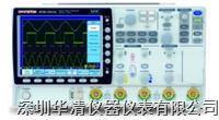 GDS-3504彩色LCD顯示數字儲存示波器表GDS-3504 GDS-3504
