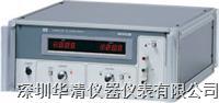 GPR-16H50D線性直流穩壓電源供應器GPR-16H50D GPR-16H50D