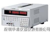 PEL-300直流電子負載PEL-300 PEL-300