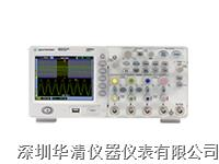 DSO1014A 數字示波器 DSO1014A