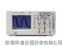 DSO1052B數字示波器 DSO1052B