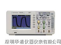 DSO1072B數字示波器 DSO1072B